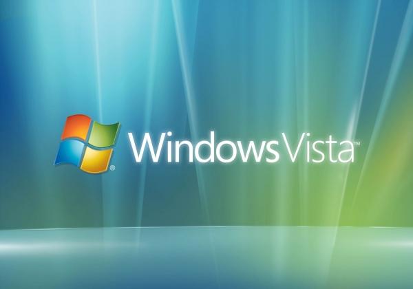В Samsung'е Windows 8 считают полным провалом
