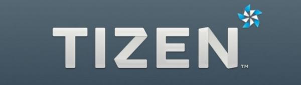 Fujitsu и NEC планируют телефоны с ОС Tizen