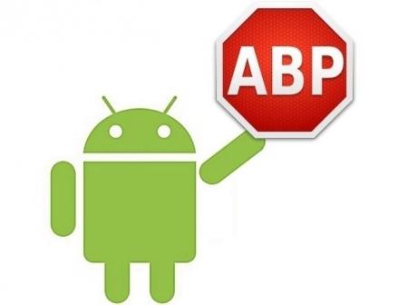 Google удалили из Google Play приложения блокировки рекламы