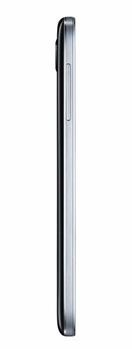 Galaxy S4. Самый умный смартфон официально анонсирован