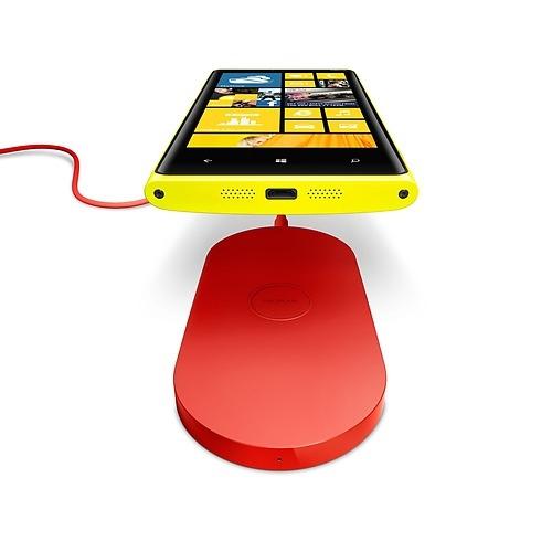 Телефоны от Nokia будут работать бесконечно долго