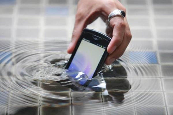 NEC подумывает продать свое мобильное подразделение