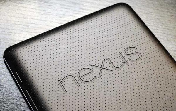 Новый Nexus 7 появится в июле