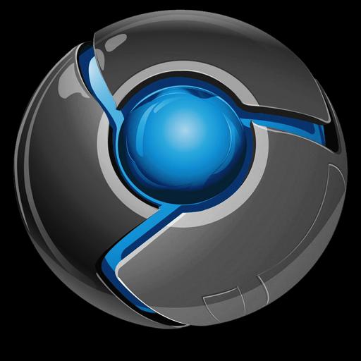 Google Chrome сменит движок WebKit на Blink