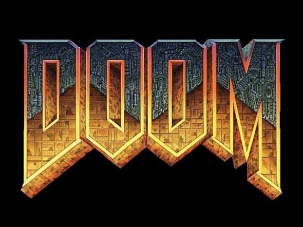 id Software в беде: Doom 4 откладывается, Rage 2 отменен