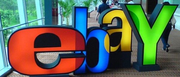 Представители eBay: «В России у нас нет конкурентов!»