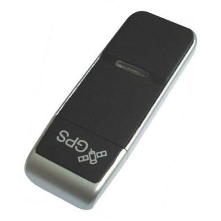 GT-730F – навигационный USB-адаптер