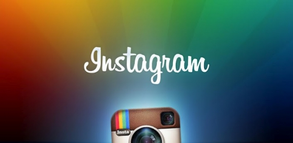 За год количество Android-пользователей в Instagram возросло до 50%