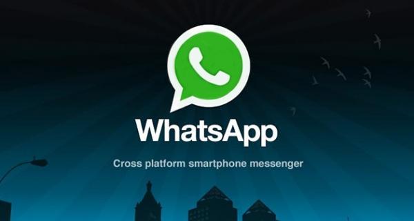 Слухи: Google собирается купить WhatsApp за 1 млрд $