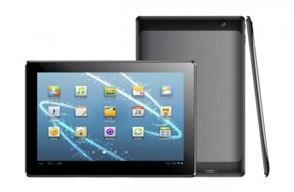 13,3-дюймовый планшет Kacaso GX1400