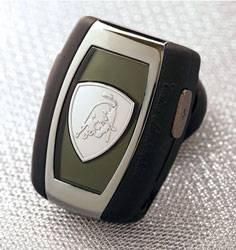 Bluetooth-гарнитура Lamborghini Bello
