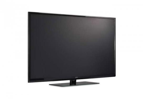 Seiki SE50UY04 — 50-дюймовый 4K-телевизор по доступной цене
