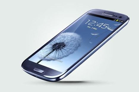 Samsung рассказала, как отличить настоящий Galaxy S3 от подделки