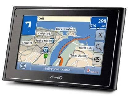 LG Flatron LX206WU – 20-дюймовый ЖК-монитор с USB-интерфейсом