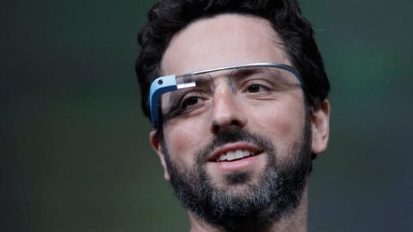 Google открыла исходный код ПО очков Glass