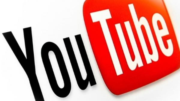 YouTube приближается к схватке с традиционным ТВ