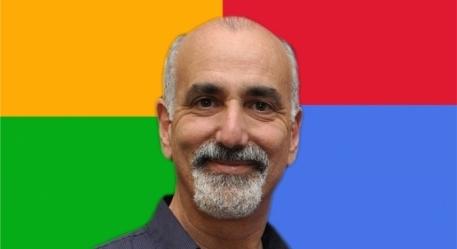 Google нанимает звезду геймдева