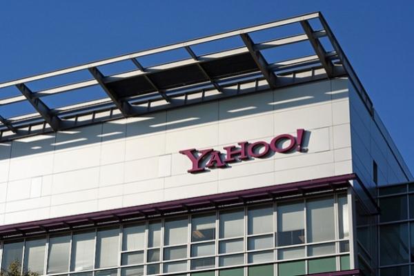 Yahoo составит конкуренцию YouTube, купив Hulu?