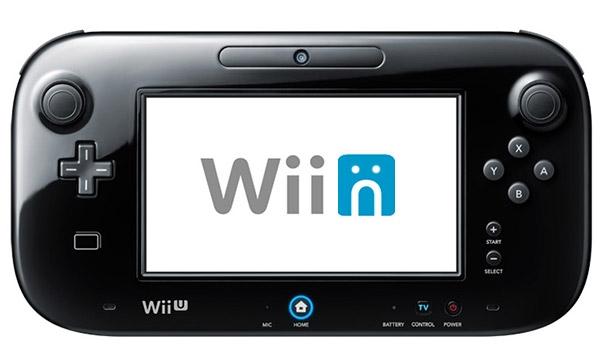 EA завязала с выпуском игр на Wii U