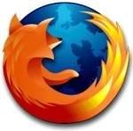 В июне выйдет финальный релиз браузера Mozilla Firefox 3