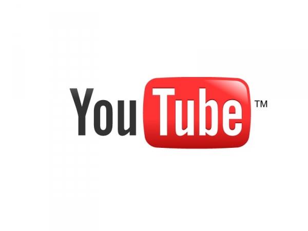 Сегодня YouTube исполнилось 8 лет