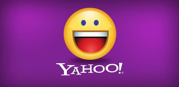 Yahoo! Приобретает блог-сервис Tumblr за 1,1 млрд. долларов