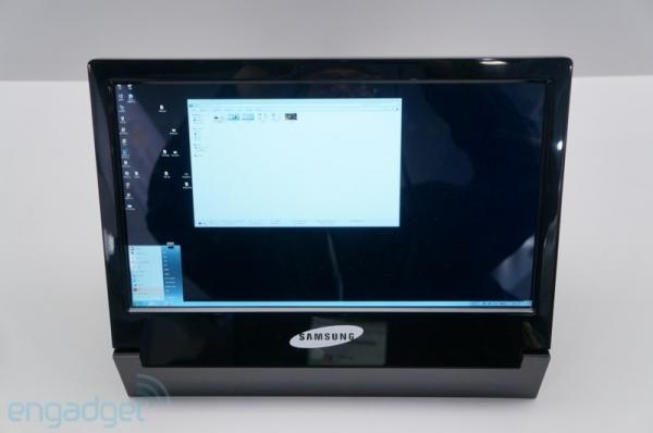 Новый дисплей Samsung превзошел экраны MacBook Retina и Chromebook Pixel