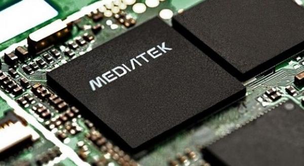 MediaTek представила недорогие четырехъядерники для недорогих планшетов