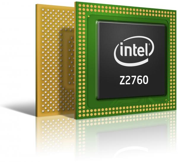 Clover Trail+ в планшетах Galaxy — Samsung и Intel укрепляют партнерские отношения?