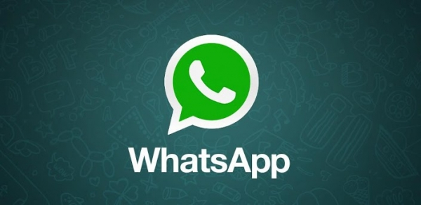 WhatsApp зарабатывает больше на Android, чем на iOS