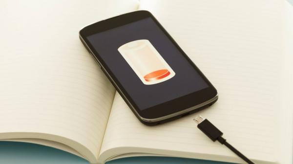 Qualcomm BatteryGuru – приложение для оптимизации расхода энергии