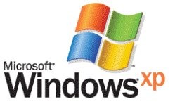 Microsoft выпустит Service Pack 3 для Windows XP в апреле