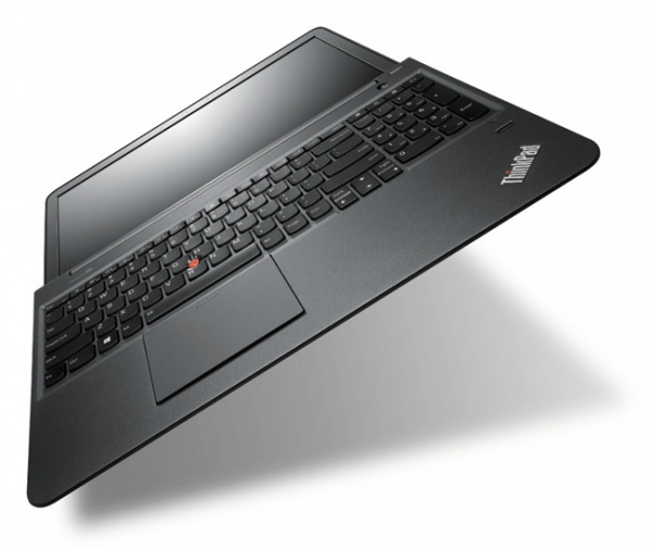 Ультрабуки Lenovo ThinkPad S531