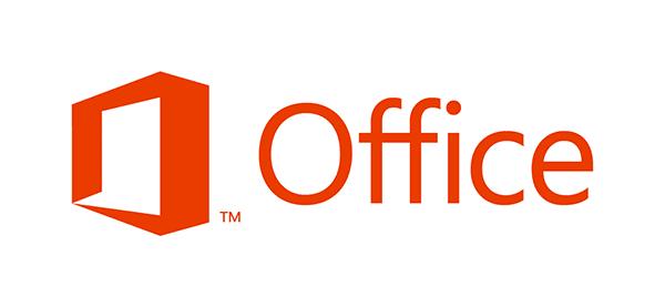 Microsoft сократит цикл обновлений Office с трех лет до одной недели