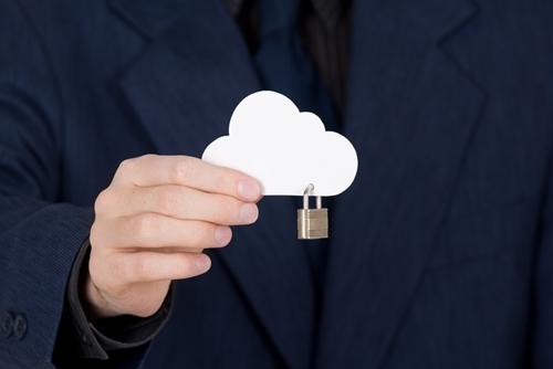 KeyMe – «сохрани» ключ от дома в облаке