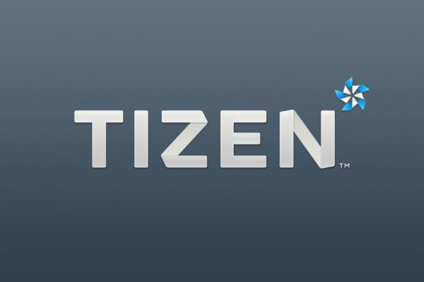 Samsung откладывает выпуск первых аппаратов на Tizen до октября