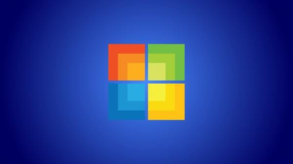 Компания Microsoft начала крупную реорганизацию