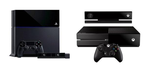 Amazon распродала все приставки Xbox One и PlayStation 4