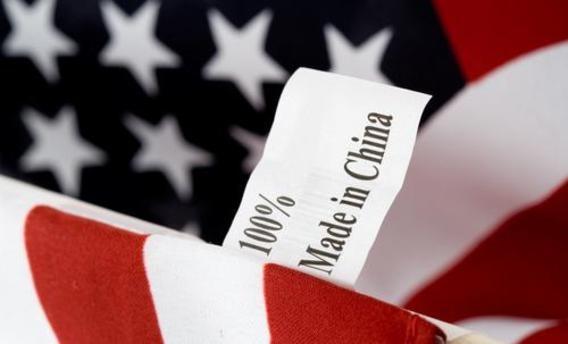 «Сделано в Америке»: с чем на самом деле связаны патриотические порывы Google и Apple?