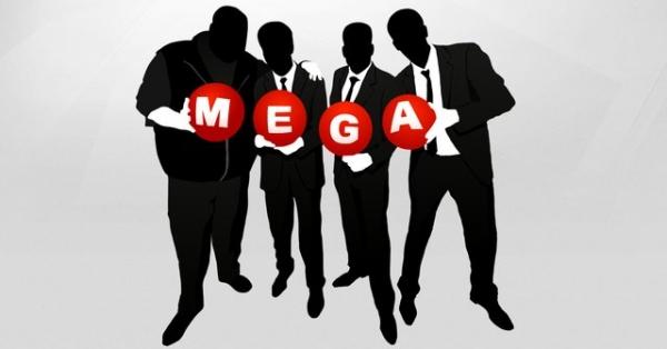 """Mega разрабатывает """"передовой"""" сервис защищенной электронной почты"""