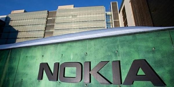 Фаблет от Nokia будет называться Lumia 1520 (слухи)