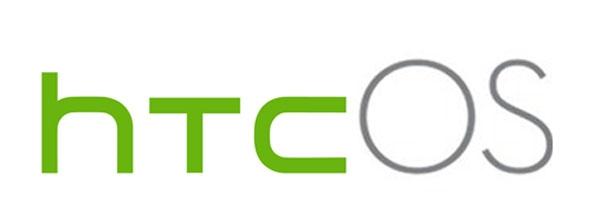 HTC создает мобильную ОС для китайского рынка