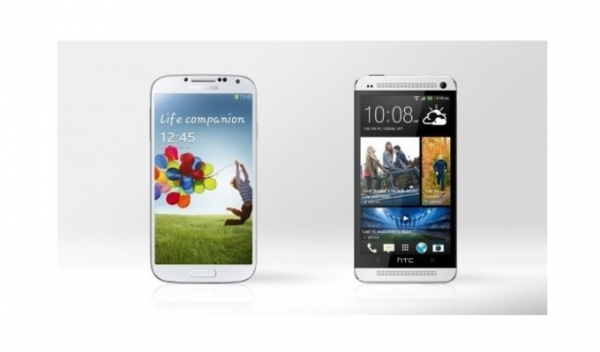 В 2014 Samsung облачит свой флагман Galaxy S5 в металл?