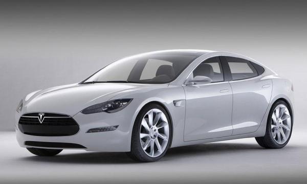 Tesla: с нуля до 20 миллиардов за 10 лет