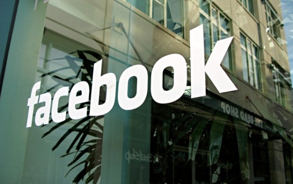 Фейсбук-спамеры организовали 200-миллионный бизнес