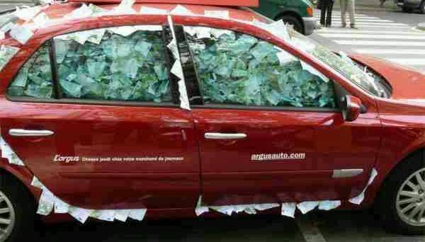 Арестованный топ-менеджер HTC «не помнит» как в его машине оказалось 260 000 $