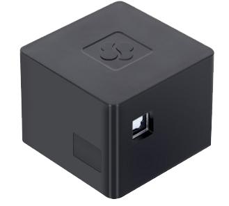 Миниатюрные компьютеры CuBox-i с ценой от 45 $