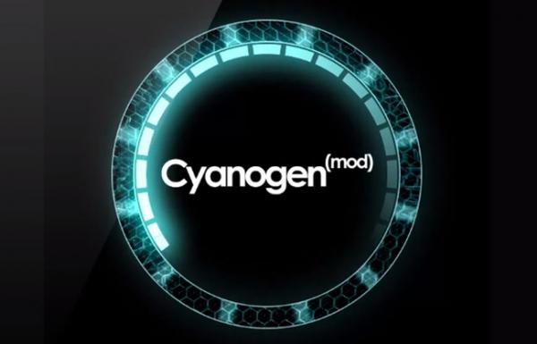 CyanogenMod «дорос» до полноценной компании