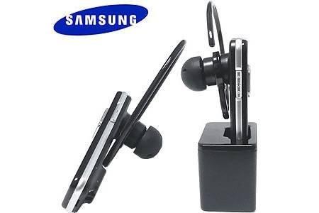 Bluetooth-гарнитура Samsung WEP350