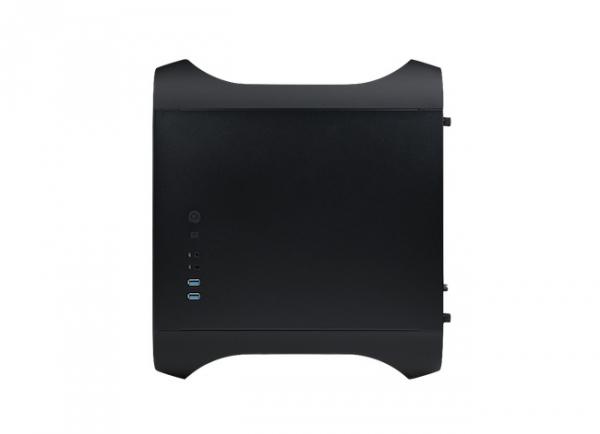 iConsole.tv — игровой Android-ПК на базе Intel Hasweel